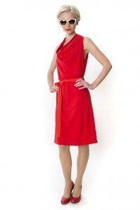 Ndara 3 Dresses, Fashion, Viva Mexico, Sustainable Fashion, Women's, Vestidos, Moda, Fasion, Dress