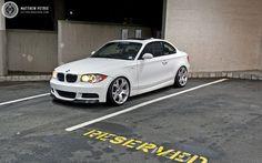 Bmw 1 Series, Vehicles, German, Garage, Cars, Deutsch, Carport Garage, German Language, Car