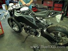 62 Best Buell Images Buell Motorcycles Custom Motorcycles Custom