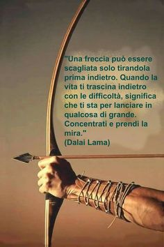 The last day Chiosco delle Fate Motivational Quotes, Funny Quotes, Life Quotes, Inspirational Quotes, Italian Quotes, Dalai Lama, Osho, Spiritual Quotes, Beautiful Words