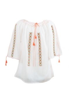 Ie traditionala romaneasca pentru copii RLC001