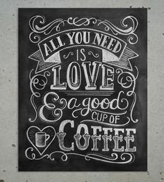 All you really need!