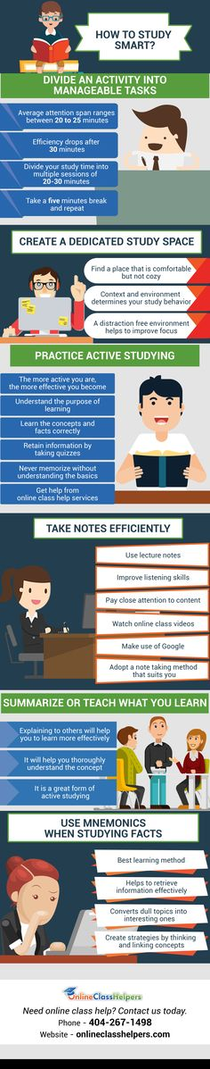 Students with busy lives find it hard to complete homework on time. Here are six tips to help students earn good grades.Or, visit www.onlineclasshelpers.com to hire a homework helper!