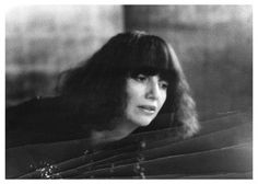 31 Oct 2013 Deborah Turbeville,  American fashion photographer who died this week at the age of 81, made a career out of making images that were shrouded in mystery.