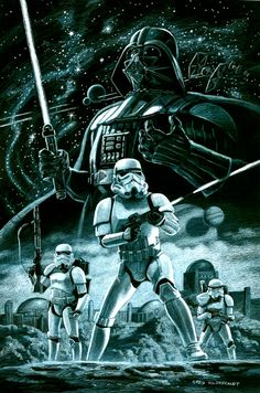 Star Wars: Darth Vader - Star Wars Girls Ideas of Star Wars Girls - Star Wars: Darth Vader Star Wars Pictures, Star Wars Images, Vader Star Wars, Darth Vader, Stormtrooper, Star Wars Drawings, Star Wars Girls, Star Wars Tattoo, Star Wars Wallpaper