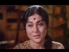Tu Kitni Achhi Hai - Nirupa Roy & Mahesh - Raja Aur Runk