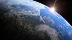 Científicos alertan sobre catástrofe climática global amenaza a la humanidad.