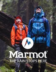 @marmotmountain @packtiny http://packtiny.com/products/clothing/?filter_product_brand=63