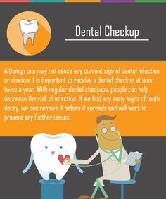 Prevent cavities, oral cancer & gum disease with a dental checkup in Matteson IL. Call Progressive Dental & Associates today at Humor Dental, Dental Quotes, Dental Facts, Dental Hygiene, Dental Care, Oral Health, Dental Health, Dental Phobia, Preventive Dentistry