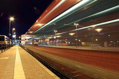 Pirmasens Hbf http://fc-foto.de/35659260