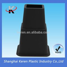 Check out this product on Alibaba.com App:China Factory Direct Square plastic bed riser https://m.alibaba.com/J36rmm