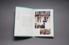 Research Journal - Chenghao Lee / Bench.li