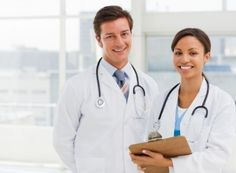 Doctors Data Scraping, Doctors Database, Data Scraping Services