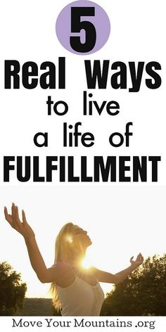 If you have been struggling on your path to personal development and can't figure out how to feel more fulfilled with your life, here are 5 ways to help you live a happy life by feeling more fulfilled than ever. Click through to find ways to uplift your life and to be happy every day. These tips will help you change your life besides guiding you to be more healthy and happy. Be successful and more productive this year with these simple hacks. #happiness #millennial #selflove #selfcare… Negative Thinking, Negative Thoughts, Positive Mindset, Positive Life, Self Development, Personal Development, Mindful Living, Self Confidence, Best Self