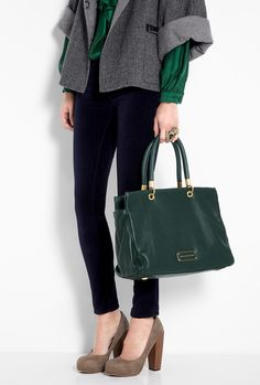 jungle too hot to handle ultimate tote