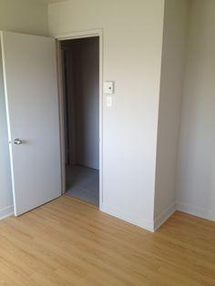 chambre (2.1)