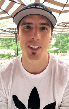 Sir Marc-Andre Fleury, Pittsburgh Penguins and Vegas Golden Knight s goalie