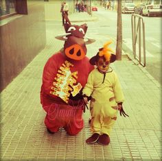 timon costume - Google Search & Source timon u0026 pumba mascot suit timon u0026 pumba costume for adult on ...
