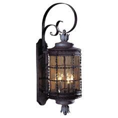lights lights mallorca outdoor design outdoor lights high outdoor