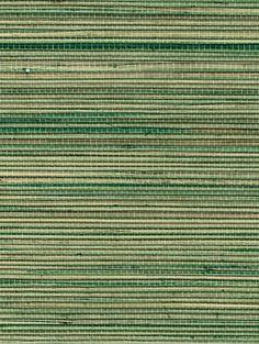 Scalamandre Mingei Grasscloth