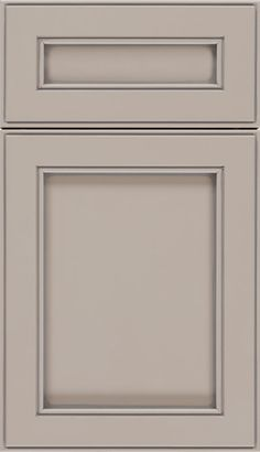 Best Durham Laminate Cabinet Doors Are Available In A Toasted 400 x 300