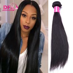 Peruvian Long Straight Human Hair Lace Front Wigs Actural Picture Cheap Human Hair Wigs for Women with baby hair stock Cheap Human Hair, Human Hair Lace Wigs, Remy Human Hair, Remy Hair, Human Hair Extensions, Weave Extensions, Extensions Shop, Cheap Hair, Weave Hairstyles