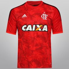 Flamengo 14/15 - Alternate