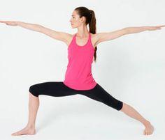Yoga: Yoga Exercises, Positions & Poses for Men, Women & More! | Fitbie Hatha Yoga Poses, Yoga Moves, Yoga Exercises, Wellness Fitness, Yoga Fitness, Begginers Yoga, Yoga Motivation, Yoga Journal, Yoga Routine
