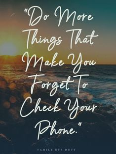 Family Travel Quotes - 25 Best Inspirational Quotes for the Traveling Family - Best Pins for Yours Family Vacation Quotes, Family Quotes, Family Travel, Living Quotes, Vacation Ideas, Happy Quotes, Positive Quotes, Life Quotes, Success Quotes