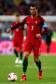 cristiano-ronaldo-of-portugal-in-action-during-the-fifa-cup-russia-picture-id802719312 (396×594)