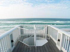 Seaside, Florida · 30A · 30-A · Santa Rosa Beach, FL · South Walton · SOWAL
