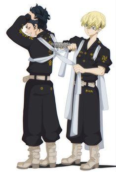 Anime Qoutes, Anime Animals, Black Dragon, Fanarts Anime, God Of War, Armin, Otaku Anime, Animes Wallpapers, Akatsuki