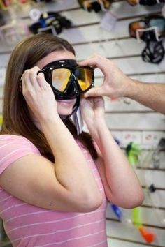 How to Save on Scuba Equipment | Scuba Diving