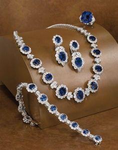 Best Diamond Bracelets : Bayco - Dream jewelry - The Best Jewelry Gift Ideas for the Holidays Jewelry Stores Near Me, Best Jewelry Stores, Sapphire Jewelry, Diamond Jewelry, Diamond Bracelets, Silver Jewelry, Diamond Rings, Silver Rings, Jewelry Sets