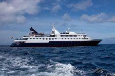 XPEDITION, type:Passenger (Cruise) Ship, built:2001, GT:2842, http://www.vesselfinder.com/vessels/XPEDITION-IMO-9228368-MMSI-0