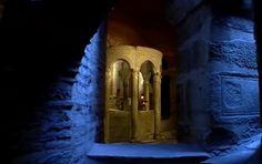 Υπόγεια Θεσσαλονίκη, μια πόλη κάτω από την πόλη Thessaloniki, Kato, Mythology, Greece, Gossip, Travel, Greece Country, Viajes, Trips