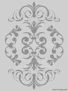šablony, šablony, tvary | Zápisy do kategorie šablony, šablony, tvarů | Blog liubitkaia: normalizovaný obal; - ruské služby online deníky