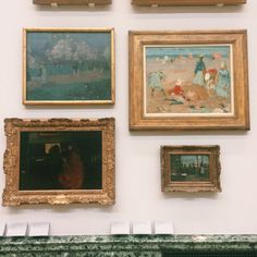 i thought the composition was pretty Art Hoe, Vincent Van Gogh, Artsy Fartsy, Animal Crossing, Art Museum, Art History, Art Gallery, Fine Art, Wallpaper