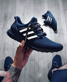 the best attitude ffbf4 a7e4d Amazing Sneakers Stores  sneakersladies Adidas Boost, Jazz Sneakers, Summer  Sneakers, Running Sneakers