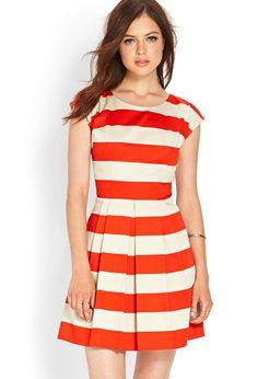 Atractivos vestidos de primavera | Tendencias
