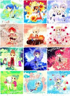 I want to have them ⊙︿⊙ - Inazuma Eleven ~ DarksideAnime Litle Boy, Galaxy Movie, Fanart, Attack On Titan Levi, Inazuma Eleven Go, Boy Art, Studio Ghibli, Mobile Wallpaper, Anime Love