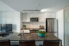 321 289 E 6TH AVENUE - Mount Pleasant VE Apartment/Condo for sale, 1 Bedroom (R2131340) #3