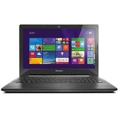 "Lenovo G50 15.6"" Laptop, 4GB RAM, 1TB HDD, Core i3-4030U, Windows 8.1 http://zingxoom.com/d/cwHHJ7QK"