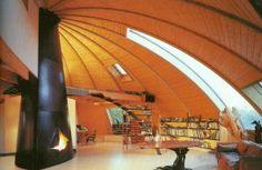 Domespace---Patrick-Marsili---Quimper0006.jpg
