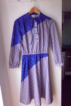 purple piano  mesfringues.blogspot.com