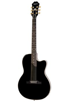 Editor's Choice: Best Holiday Gifts - Kerry Pieri, Web Editor - Gibson guitar, $582