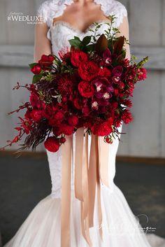 Autumn Romance, A Beautiful Fall Wedding Creative - Wedding Decor Toronto Rachel A. Clingen Wedding & Event Design photo credit Visual Cravings