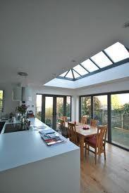 kitchen extension - Google Search