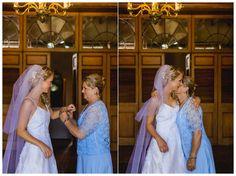 Groot-constantia-cape-town-wedding-photographer Bridesmaid Dresses, Prom Dresses, Formal Dresses, Wedding Dresses, Cape Town, Photography, Fashion, Formal Gowns, Fotografie