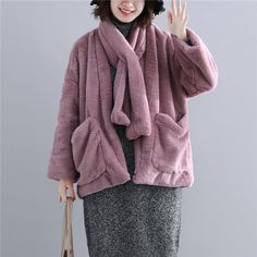 Cardigan dama de iarna Cardigan, Pullover, Winter, Casual, Sweaters, Fashion, Winter Time, Moda, Sweater